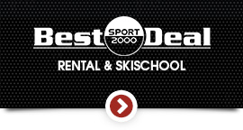 Best Deal Rental & Skischool Sport Glaser