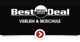 Best Deal Verleih & Skischule Sport Glaser